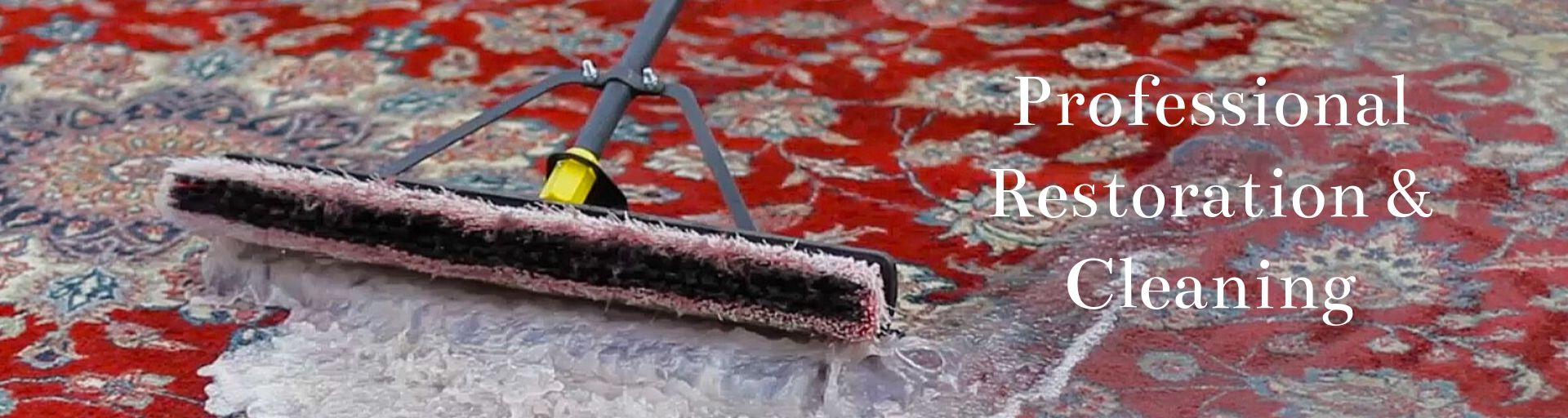 Merchants of Asia - Rugs Wholesaler & Dealer