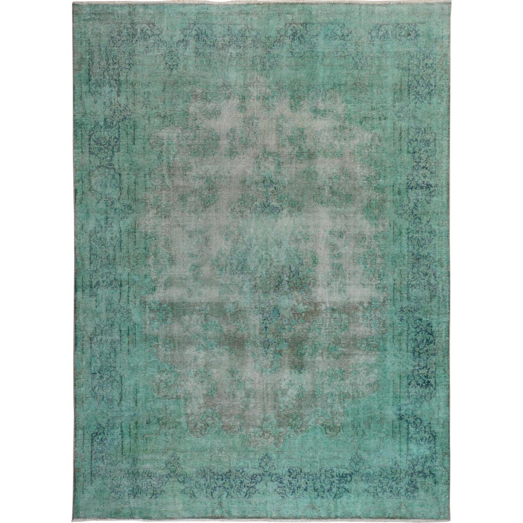 Nj Oriental Rug Cleaning Merchants Of